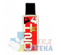 Elbow Grease H2O Hot Gel (водная основа)