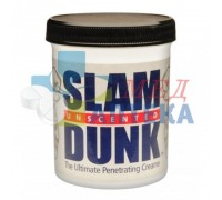 SLAM DUNK UNSCENTED (масляная основа)