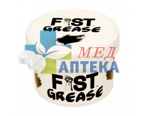 FIST GREASE (масляная основа)