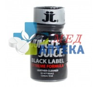 Попперсы JJ Black Label (Канада)