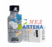 Попперс Jungle Juice Plus (Канада)